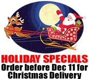 Christmas Dirt Bike Rider Gifts