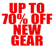 closeout mx gear deals