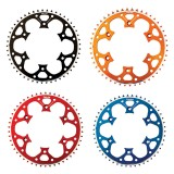 Talon Groovelite Colored Rear Sprockets